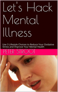 eBook to Hack Mental Illness